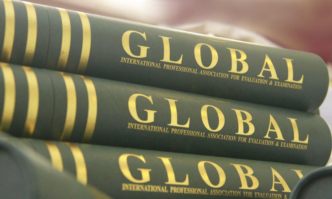 Global International